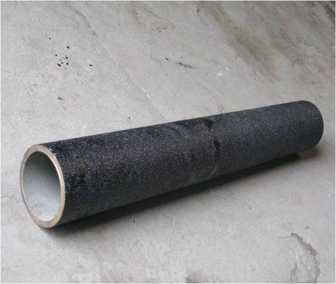 全离心浇铸耐磨双金属耐磨管